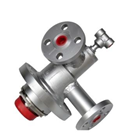 Fuel System Gas Turbin 2