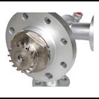 Fuel System Gas Turbin 3