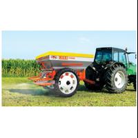 Jual Mesin Fertilizer Spreader