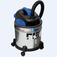 Vacuum Cleaner Fasa