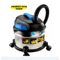 Pneumatic Filter Shaker Fasa
