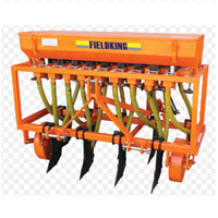 Mesin Seeding & Plantation Fieldking