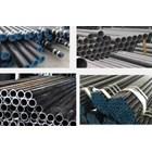Scaffolding pipe 2