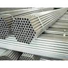 Scaffolding pipe 1