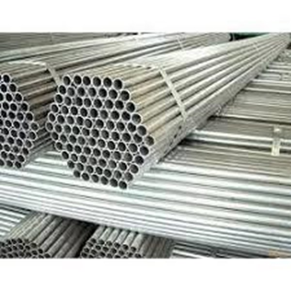 Scaffolding pipe