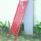 Catwalk (Tatakan) 1