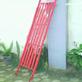 Catwalk (Tatakan)