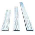 Asiba Plank( papan asiba) 2