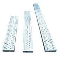 Asiba Plank( papan asiba)