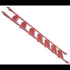 Tangga scaffolding 1