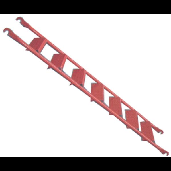 Tangga scaffolding