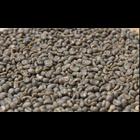 Lintong Green Bean 1
