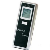 Alat Ukur Alkohol Digital Tester Amt199 1