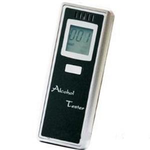 Alat Ukur Alkohol Digital Tester Amt199