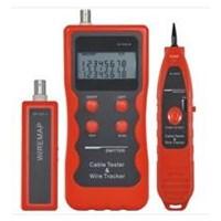 Alat Multi Fungsi Kabel Tester Nf838 1