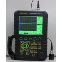 Pengukur Ultrasonic Flaw Detector Mfd500b 1
