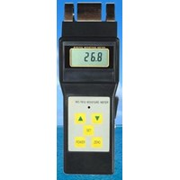 Moisture Meter Digital Mc-7812 1