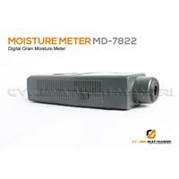 Distributor Pengukur Kadar Air Md7822 3