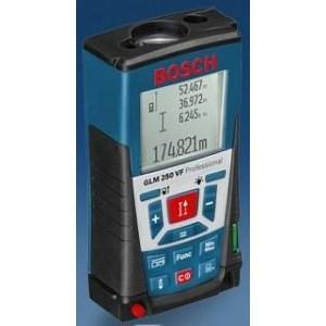 Alat Ukur Jarak Laser Distance Meter Tipe Glm250vf 250M