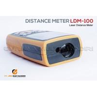 Beli Alat Laser Distance Meter Ldm100 4