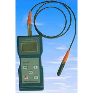 Alat Ultrasonic Thickness Gauge Tm-8816