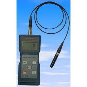 Ukur Ketebalan Thickness Meter Cm-8823
