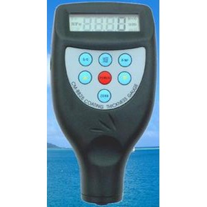 Pengukur Coating Thickness Meter Cm-8826Fn