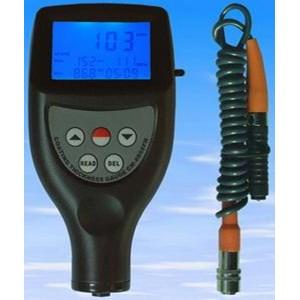 Alat Ukur Coating Thickness Meter Cm-8856