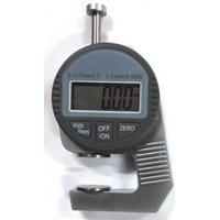 Alat Ukur Ketebalan Meter Mini Ta203 1