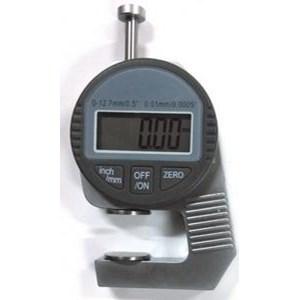 Alat Ukur Ketebalan Meter Mini Ta203