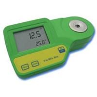 Alat Digital Air Laut (Nacl) Refractometer Amr102 1