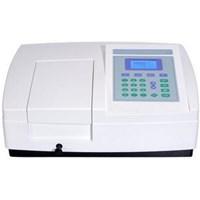 Alat Ultraviolet Spectrophotometer Amv10 1