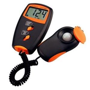 Alat Ukur Lux Meter Digital Lx-90