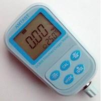 Pengukur Oksigen Terlarut Meter Do900 1