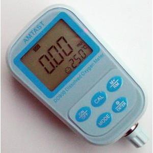 Pengukur Oksigen Terlarut Meter Do900