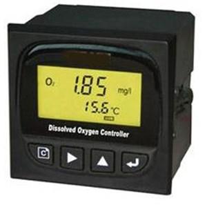 Alat Pengendali Oksigen Terlarut Do-8600