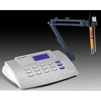 Alat Ukur Conductivity Meter Profesional Ddsj-308A 1
