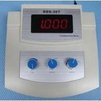 Alat Konduktivitas Meter Dds-307 1
