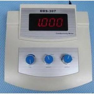 Alat Konduktivitas Meter Dds-307