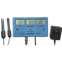 Alat Multi Memantau Air Parameter Pht-026 1