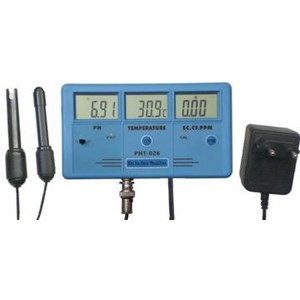 Alat Multi Memantau Air Parameter Pht-026
