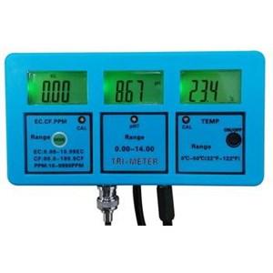 Pengukur Multi Memantau Air Parameter Aph-6