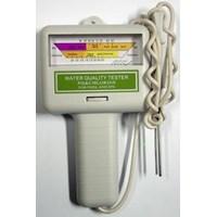 Pengukur Ph Dan Chlorine Water Tester Kcp01 1