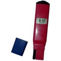 Alat Ukur Ph Meter Jenis Pen Kl-081 1