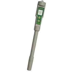 Alat Pengukur Ph Meter Kl-033L Serial Akurasi Tinggi