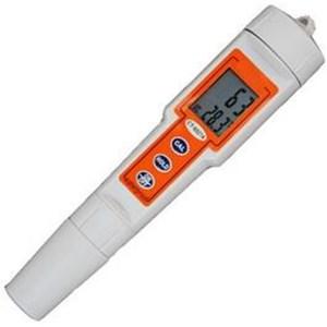 Alat Pengukur Ph Meter Kl-6021A
