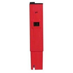 Alat Pengukur Ph Air Kl-009 (I) Serials Pocket-Ukuran Ph Meter