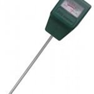 Alat Ukur Ph Tanah Etp110 Soil Ph Meter