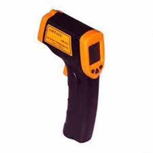 Alat Infrared Thermometer Amt-320