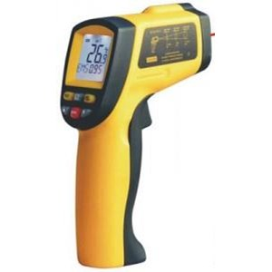 Alat Thermometer Digital Amf-005
